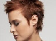 دانستنی درباره کوتاهی مو