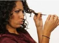 املاح معدنی مفید برای جلوگیری از ریزش مو