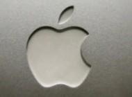 اشنایی بیشتر با بیماری سازنده اپل