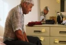 راهی آسان برای غلبه بر آلزایمر