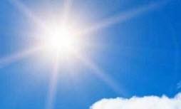 خورشید و درمان سرطان