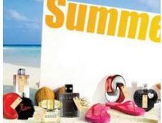 شناخت عطر ایده آل برای تابستانی گرم