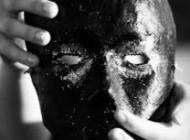 گناهانی که انسان را تخریب میکند