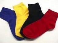 دانستنی جالب درباره جوراب