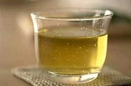 با مصرف این دم کرده از سرماخوردگی جلوگیری کنید