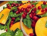 رژیم سالم گیاه خواری موقت
