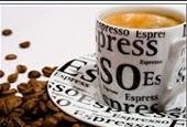 اگر اضافه وزن دارید قهوه اسپرسو نخورید