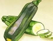سبزیجات فشار خونی