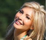 15 راه رسیدن به زیبایی دلخواه
