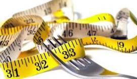 کاهش سایز یعنی چه؟