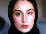 بیوگرافی کامل هدیه تهرانی