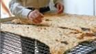 نان های خطرناک و مضر