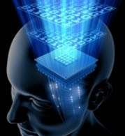 رابطه جالب  درد مزمن با اختلال در حافظه