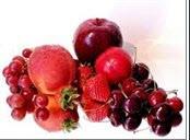 نکات مهم تغذیه و اشپزی