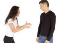 درجات اختلافهای  زناشویی