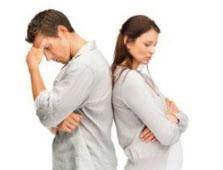 اشتباهات زنان در زندگی زناشویی