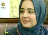 بیوگرافی کامل نرگس محمدی