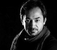 بیوگرافی کامل محمد حاتمی