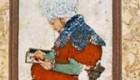 داستان ادبی از تاریخ بیهقی