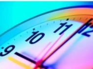 نظر محققان درباره تنظیم ساعت بیولوژیک بدن و چاقی