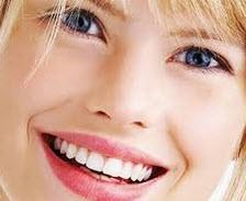 ماسک طبیعی برای روشن شدن پوست