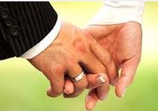 آچار فرانسه ازدواج