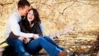 کلید   موفقیت درقبل و بعد ازدواج