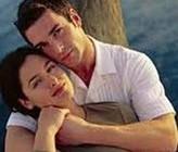نکات طلایی موفقیت در زندگی زناشویی