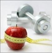 چند پیشنهاد ساده برای کاهش وزن