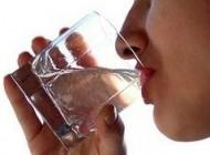 اثر جادویی آب