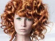 انواع مو رنگ شده و مراقبت از موها