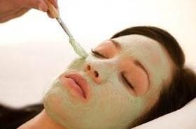 ماسک هایی برای شادابی و طراوت پوست