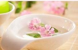 دانستنی خواص روغن گل یاس