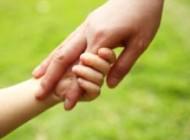 دانستنی مهم تربیت جنسی فرزندان