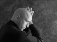شیوه درمان واریکوسل