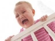 چرا کودکان میترسند؟