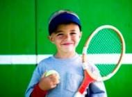 عامل کمبود کلسیم در کودکان چیست