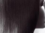 مصرف موضعی كافئین می تواند از ریزش موها پیشگیری کند