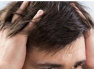 آیا موهایتان دائما ریزش دارد؟