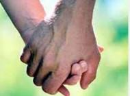 ازدواج با پسرهایی که سربازی نرفته اند