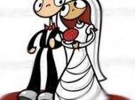 ازدواج یعنی پیوند دو روح