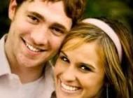 تناسب های ازدواج را بشناسید