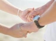 مشاوره قبل از ازدواج یك ضرورت است