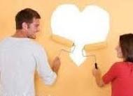 عشق واقعی کدام است؟