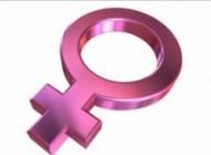 هشت عامل خطرسازبرای زنان