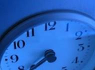 چند ساعت در شبانه روز می خوابید؟
