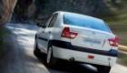 اخبار از قیمت خودروی تندر 90