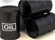 برداشت یکمیلیارد بشکهای قطر از نفت ایران