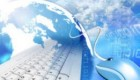 پیشنهاد افزایش قیمت اینترنت پرسرعت