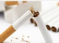 سیگار را به آسانی ترک کنیم